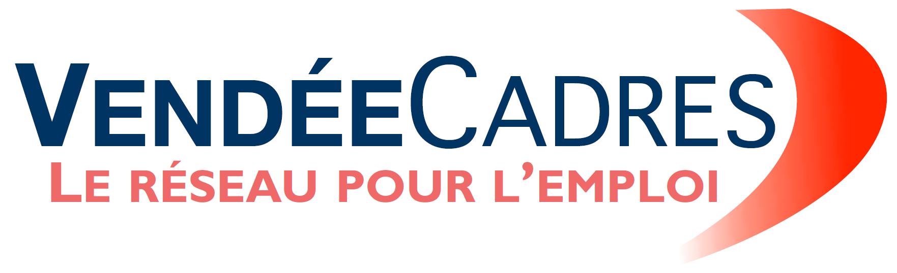 Vendée Cadres